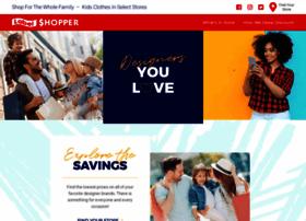 labelshopper.com
