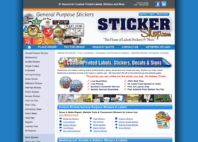 labelsstickersandmore.com