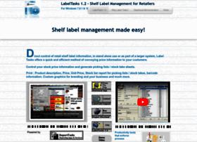 labeltasks.webs.com