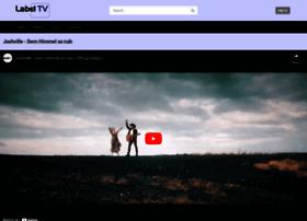 labeltv.com