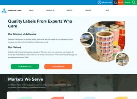 labelwhiz.com