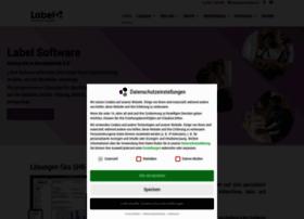 labelwin.de