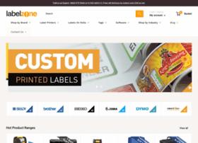 labelzone.co.uk