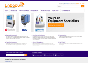 labequip.com