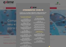 labexame.com.br