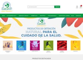labfarve.com