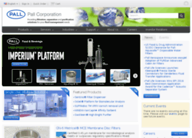 labfilters.pall.com