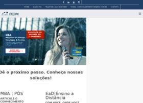 labfin.com.br