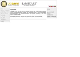 labheart.org