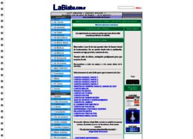 labiaba.com.ar