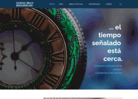 labiblia.org