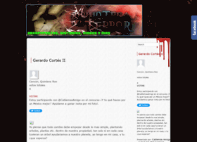 labibliotecadelterror.blogspot.mx