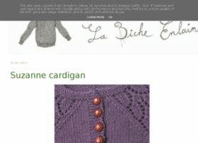 labicheenlaine.blogspot.fr