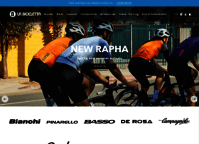labicicletta.com