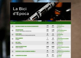 labicidepoca.forumfree.it