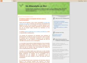 labicienalbacete.blogspot.com