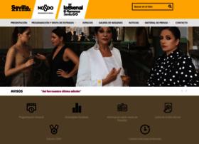 labienal.com