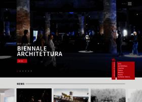 labiennale.org