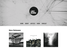 labilerecords.com