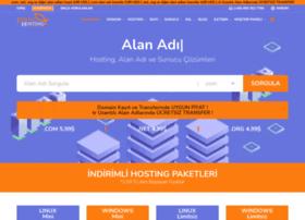 labina.net