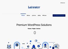 labinator.com