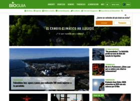 labioguia.com