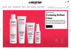 labiosthetique.com.au