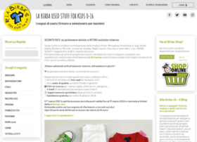 labirba.com