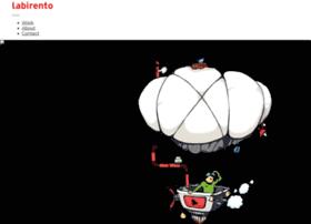 labirento.com