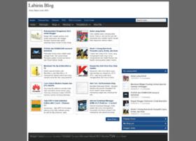 labirinblog.blogspot.com