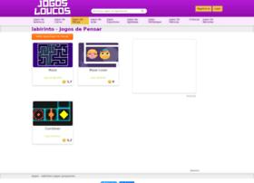 labirinto.jogosloucos.com.br