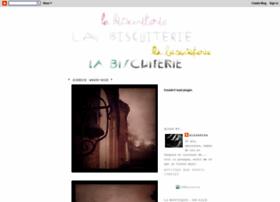 labiscuiterieparis.blogspot.com