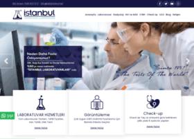 labistanbul.net
