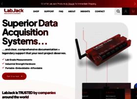 labjack.com