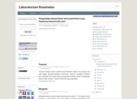 labkesehatan.blogspot.com