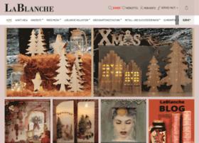 lablanche-shop.de