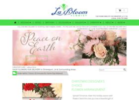 labloomflorist.com