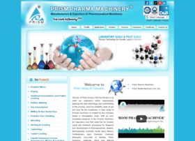 labmachinery.com