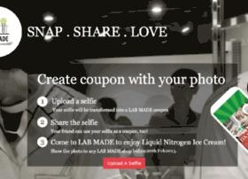 labmade.snapviva.com