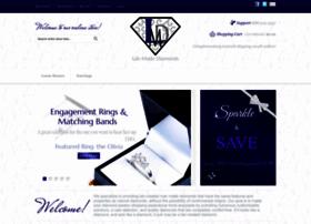 labmadediamonds.com