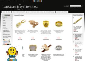 labmadejewelry.com