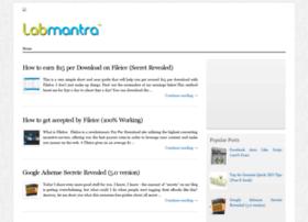 labmantra.blogspot.com