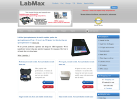 labmax.ca