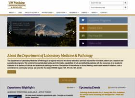 labmed.uw.edu