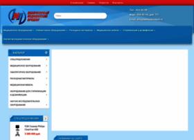labmedproduct.ru