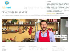 labnext.it