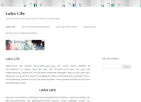 labo-life.de