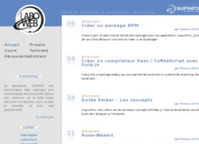 labo-web.com