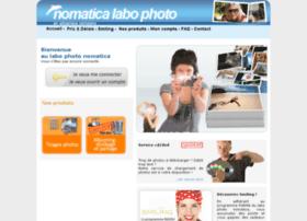 labo.nomatica.com