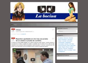 labocina.wordpress.com